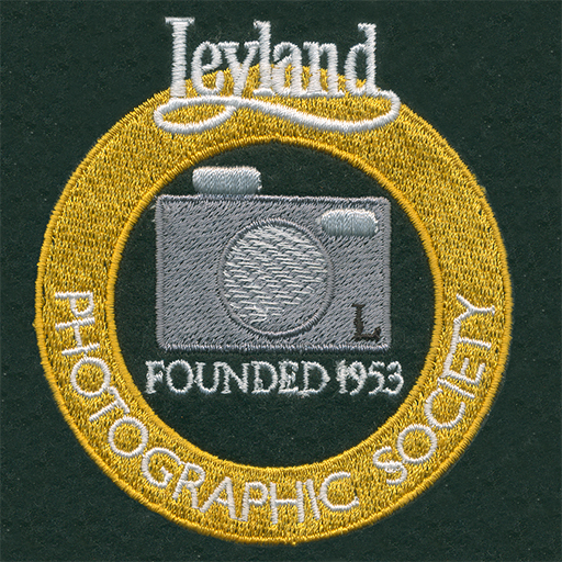Leyland Photographic Society