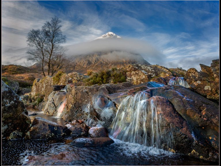 PDI Commended_Bauchille Etive Mor by Bryan Cherry