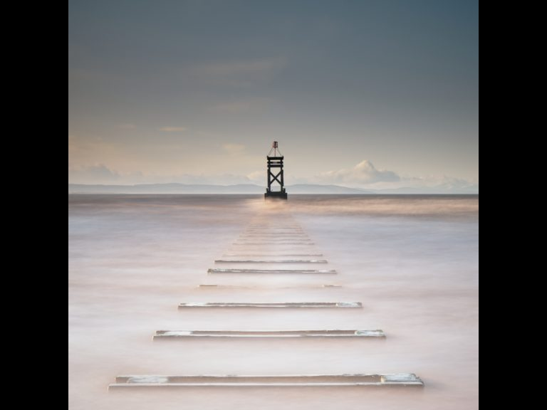 Print Highly Commended_The Rising Tide by Peter King
