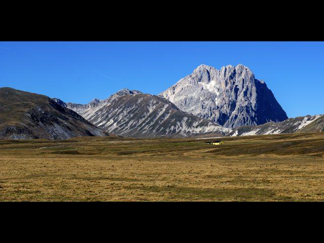 1071 Alpine Meadow