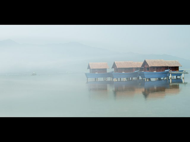1174_Mist on the Mekong