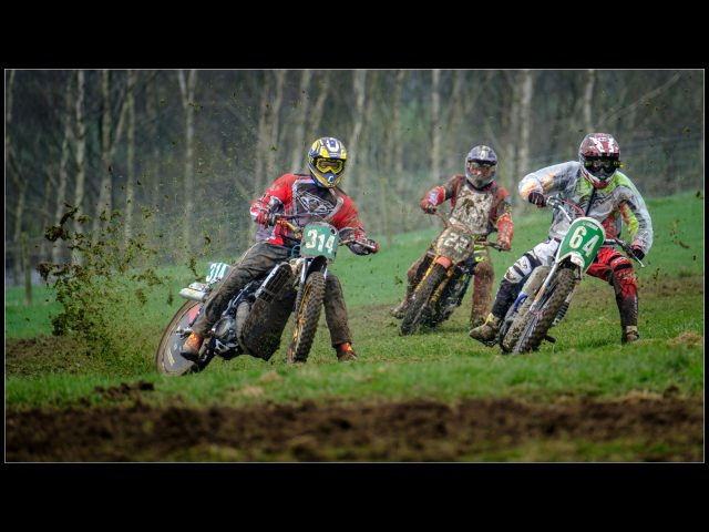 3rd Place Print_Grasstrack Racers