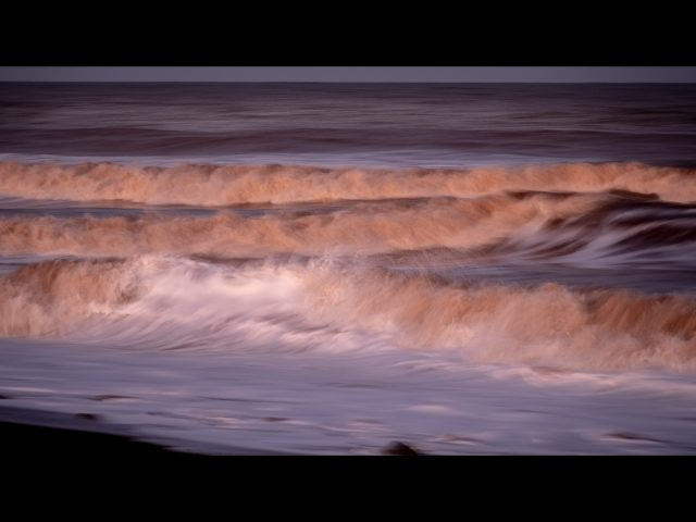2081 Waves and Light