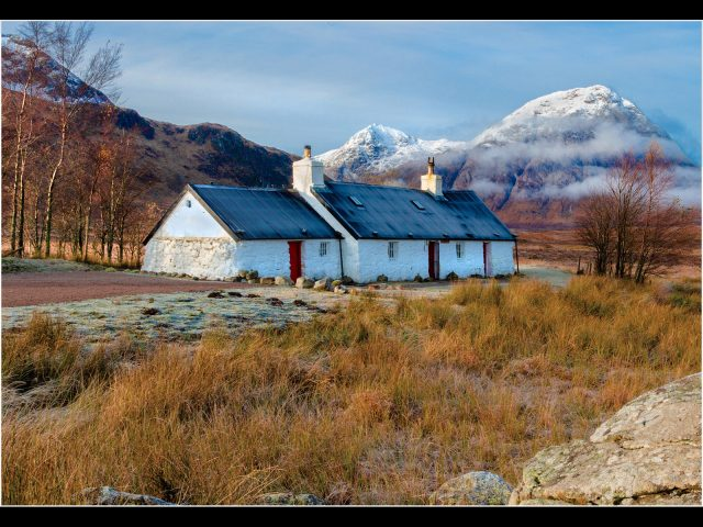 Bryan Cherry_Blackrock Cottage