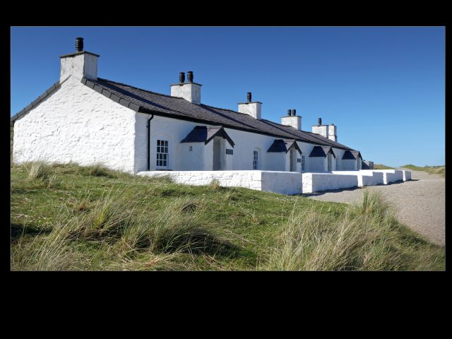 Gary Poole_Pilot Cottages Anglesey