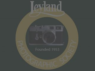 Leyland PS logo1 4x3 faded