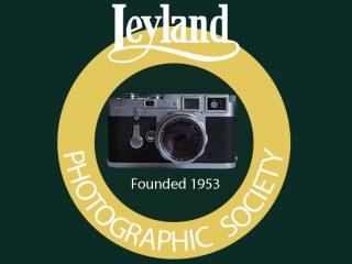 Leyland PS logo1 4x3