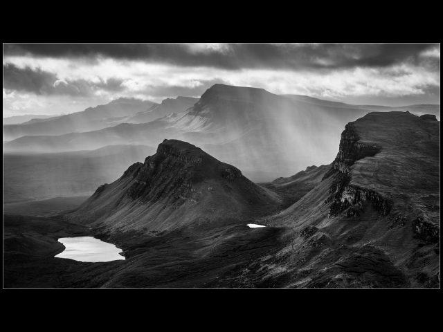 Open 1st Place_Robert Hume_Rain Over Trotternish