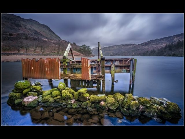 Theme 1st_The Old Boathouse
