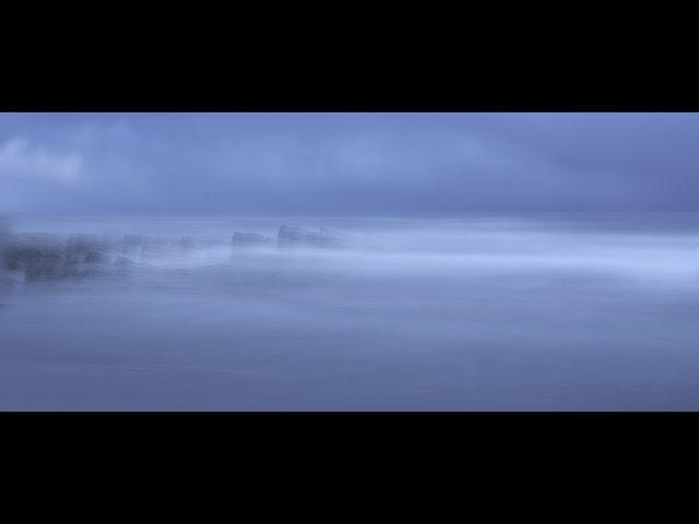 sandra eastham_seaside blues